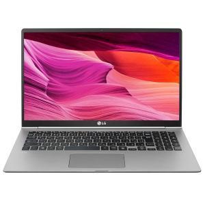 LG gram 15Z990-VA76J ノートパソコン 15.6インチ ダークシルバー Core i7-8565U SSD 512GB メモリ 8GB Win10Home64bit カスタマイズ可 Office追加可能|applied-net