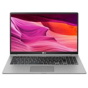 LG gram 15Z990-HA7TJ ノートパソコン 15.6インチ Core i7-8565U SSD 512GB メモリ 8GB Win10Home64bit タッチスクリーン カスタマイズ可 Office追加可能|applied-net
