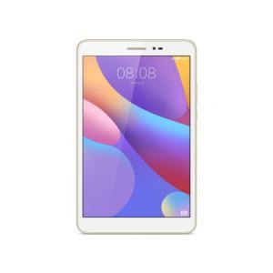 (タブレットPC)Huawei MediaPa...の関連商品1