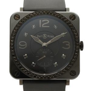 meet 0deb3 12d7c ベル&ロス レディース腕時計の商品一覧|ファッション 通販 ...
