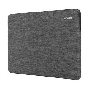 Incase CL60686 Slim Sleeve for MacBook Air 13 Heat...