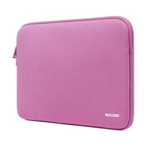 Incase CL90043 Neoprene Classic Sleeve for MacBook...