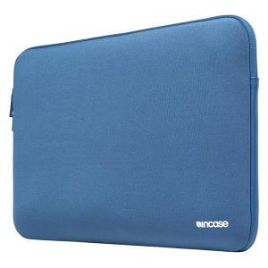 Incase INMB10072-SBL Neoprene Classic Sleeve for M...