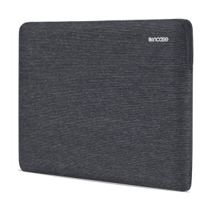 Incase INMB100224-HNY Slim Sleeve for MacBook Air ...
