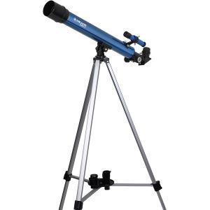 ケンコー AZM-50 [屈折式天体望遠鏡]|aprice