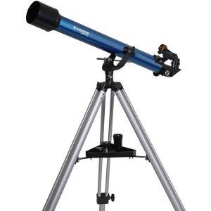 ケンコー AZM-60 [屈折式天体望遠鏡]|aprice