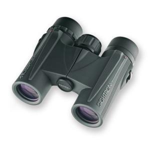 SIGHTRON SIWP825 [双眼鏡 8倍×25mm]|aprice