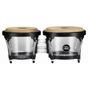 MEINL HB50A|aprice