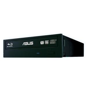 ASUS BW-16D1HT PRO [内蔵型ブルーレイディスクドライブ]
