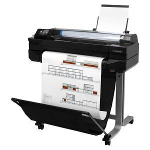 HP CQ890A#BCD  Designjet T520 24inch ePrinter [大判インクジェットプリンタ]