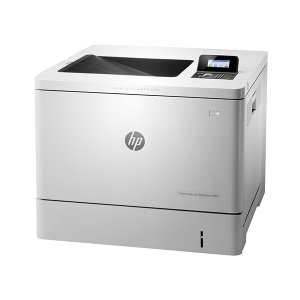 HP B5L23A#ABJ LaserJet [A4カラーレ...