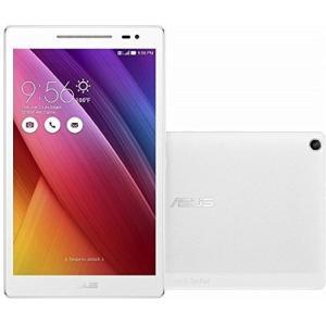 ASUS Z370KL-WH16 ホワイト ZenPad 7.0 [7インチSIMフリータブレット(ストレージ/16GB・メモリ/2GB)] aprice