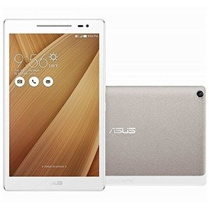 ASUS Z370KL-SL16 シルバー ZenPad 7.0 [7インチSIMフリータブレット(ストレージ/16GB・メモリ/2GB)] aprice
