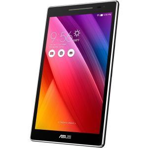 ASUS Z380M-BK16 ブラック ZenPad 8.0 [タブレットパソコン 8型ワイド液晶 eMMC16GB Wi-Fiモデル]