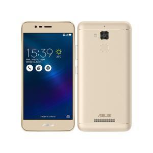 ASUS ZC520TL-GD16 ゴールド ZenFone 3 Max [スマートフォン 5.2型 内蔵ストレージ16GB] aprice