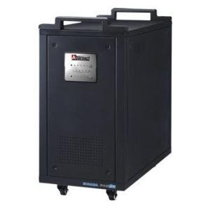 INABA GAA24-4600Z [業務用・家庭用 蓄電システム リチウムイオン蓄電池 G-Lifeセーブ 増設用] aprice