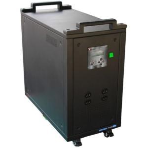 因幡電機産業 GAA24-2300M-HJ G-LiFe セーブ [リチウムイオン蓄電池] aprice