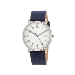 SKAGEN スカーゲン SKW6356 SIGNATUR [メンズ腕時計 クオーツ] aprice