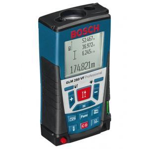BOSCH GLM250VF [レーザー距離計]|aprice