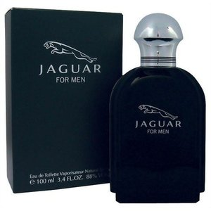 JAGUAR ジャガー フォーメン EDT 100mlの商品画像|ナビ