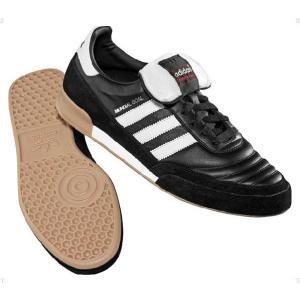 adidas(アディダス) 19310 33 ムンディアルゴール   275|aprice