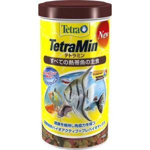 テトラ テトラミン フレーク 200g [観賞魚用品] aprice