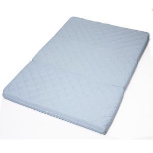 瀧定大阪 MT3D TECHNO LABO (テクノラボ) SLEEP [高反発・高機能 ・防ダニ マットレス ダブル]|aprice