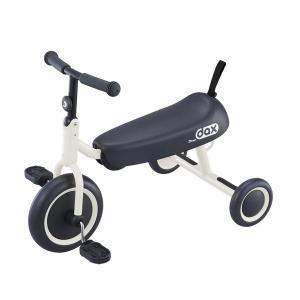 子供用 幼児用 幼児車 キッズバイク ジュニア