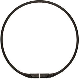 コラントッテ ABAPJ01L コラントッテワックルネックJOIN コラントッテ ワックルネック L51cm ブラックの商品画像 ナビ