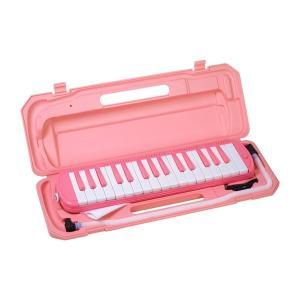 KC P3001-32K/SAKURA サクラ MELODY PIANO [鍵盤ハーモニカ]|aprice