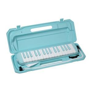 (ポイント5倍) KC P3001-32K/SORA ソラ MELODY PIANO [鍵盤ハーモニカ]|aprice