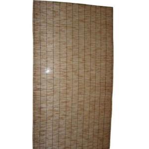 小池貿易 CKRS96157 [高級簾(すだれ) 幅96cm×高さ157cm 1本]|aprice