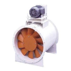 スイデン SBF-V50-6 [ベルト駆動型送風機 ハネ径φ492 60Hz]|aprice