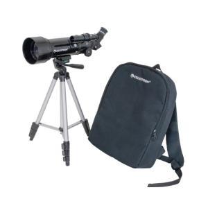 CELESTRON トラベルスコープ70 [地上・天体兼用望遠鏡]|aprice