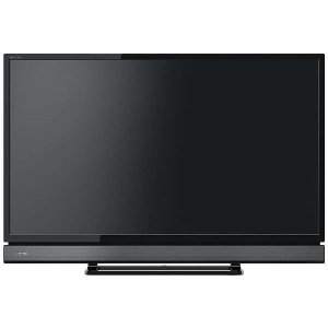 東芝 32V31 REGZA 32V型地上・BS・110度CSデジタルハイビジョンLED液晶テレビ|aprice