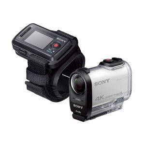 ソニー (SONY) ビデオカメラ 小型 デジタルビデオカメ...