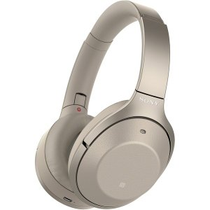 SONY (ソニー) WH-1000XM2 N WH-1000XM2(N) WH-1000XM2-N...