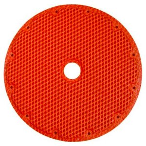DAIKIN KNME043B4 空気清浄機用加湿フィルター|aprice