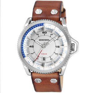 DIESEL ディーゼル DZ1715 ROLLCAGE (ロールケージ) [腕時計 メンズ] aprice