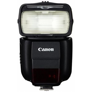 Canon SP430EX3-RT 430EX III-RT スピードライト