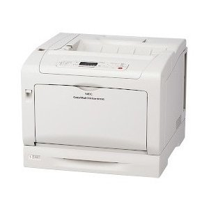 NEC PR-L9010C Color MultiWrite...