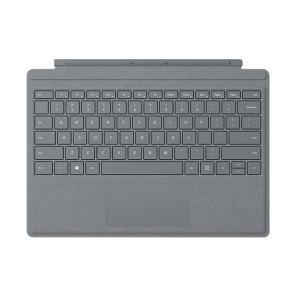 マイクロソフト FFP-00019 プラチナ ...の関連商品1