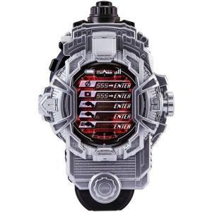バンダイ 仮面ライダージオウ ライドガジェットシリーズ DXファイズフォンX(テン)