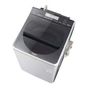 洗濯機 パナソニック 縦型