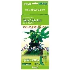 テトラ テトラ CO2キット [観賞魚用品] aprice