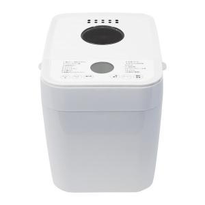 廣瀬無線電機 HR-B120W [1斤用ホームベーカリー] aprice