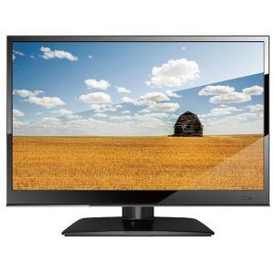 Wis AS-01F1601TV16V型 地上デジタルフルハイビジョン液晶テレビ(録画機能搭載)※BS・CS非対応|aprice