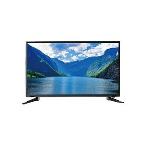 Wis AS-01D3201TV 32V型 地上デジタル ハイビジョン 液晶テレビ ※BS・CS非対応 aprice