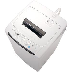 マクスゼン (maxzen) 縦型 簡易乾燥機能付洗濯機(一...