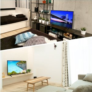 テレビ TV 32型 32インチ 液晶テレビ ...の詳細画像2